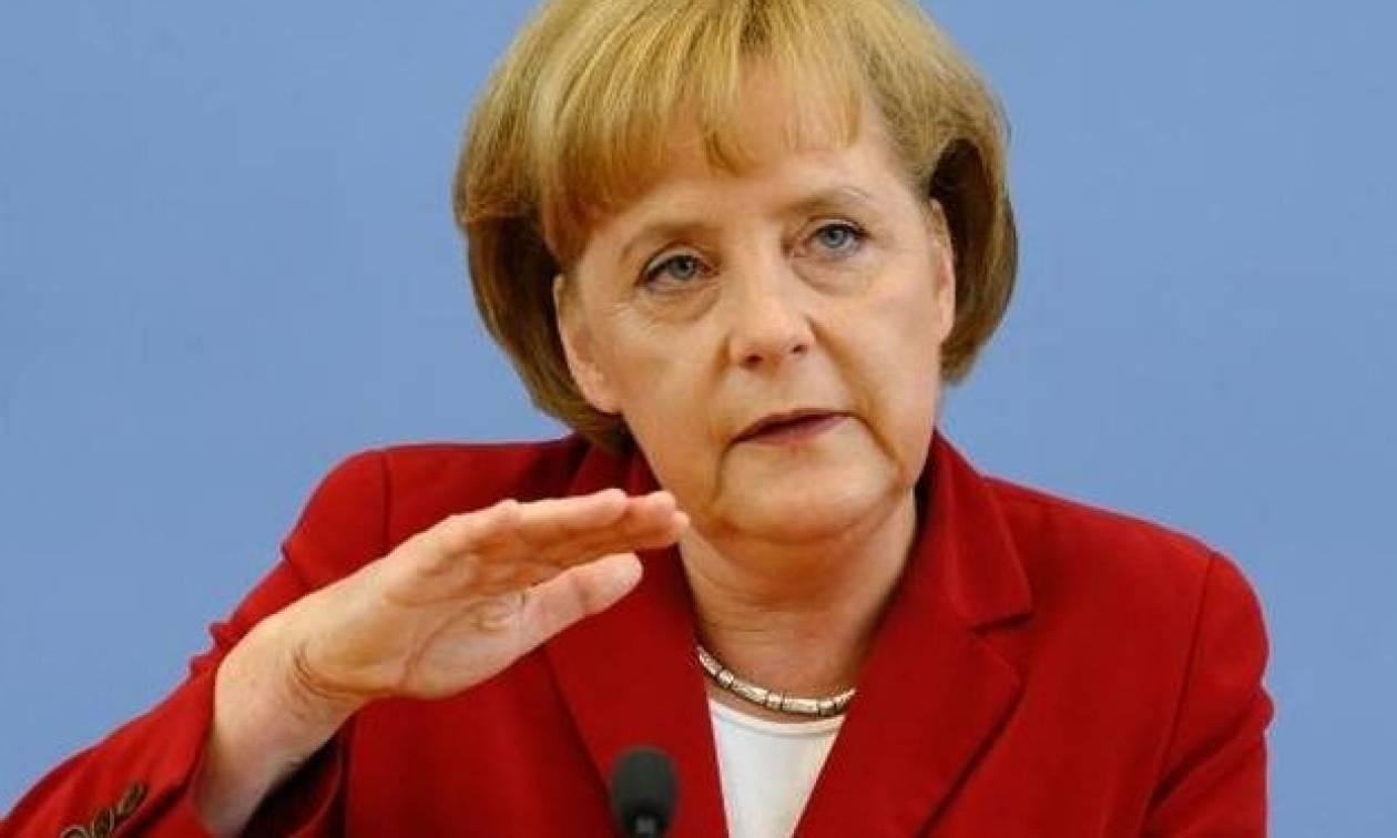 Νέα δημοσκόπηση δείχνει τον νικητή των γερμανικών εκλογών