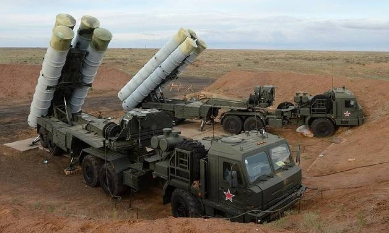 Η σημαντική «λεπτομέρεια» που ξέχασε να πει η Τουρκία στο ΝΑΤΟ