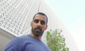 Θοδωρής Πλακίδης: Ο World Party traveller στο πιο ανατρεπτικό του «ταξίδι»!