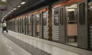 Στάσεις εργασίας στα Μέσα Μεταφοράς: Πώς θα κινηθούν μετρό και τραμ την Πέμπτη (13/09)