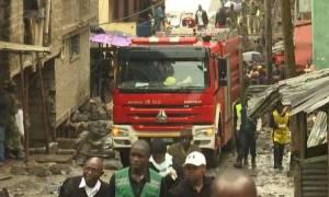 Μία 14χρονη έκαψε ζωντανές 9 συμμαθήτριές της
