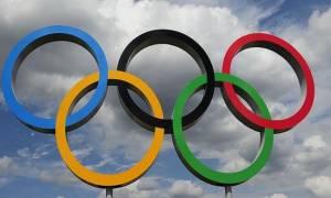 Οριστικό: Σε αυτή την πόλη θα γίνουν οι Ολυμπιακοί Αγώνες το 2024