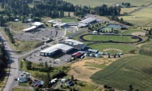 ΗΠΑ: Νεαρός σκότωσε συμμαθητή του και τραυμάτισε άλλους τρεις σε σχολείο κοντά στο Σιάτλ (pics+vid)