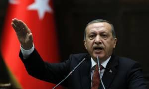 Τουρκία: Τέλος ο… Σοπέν στις κηδείες - Αντικαθίσταται με το οθωμανικό «Τεκμπίρ»