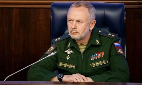 В Минобороны РФ уверены в восстановлении прежних отношений с НАТО в ближайшие два года