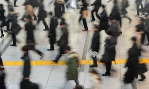 Αυτή είναι «ανάπτυξη»: Χάθηκαν πάνω από 14.000 θέσεις εργασίας τον Αύγουστο