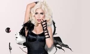 Η αποκάλυψη της Lady Gaga για το πρόβλημα υγείας της