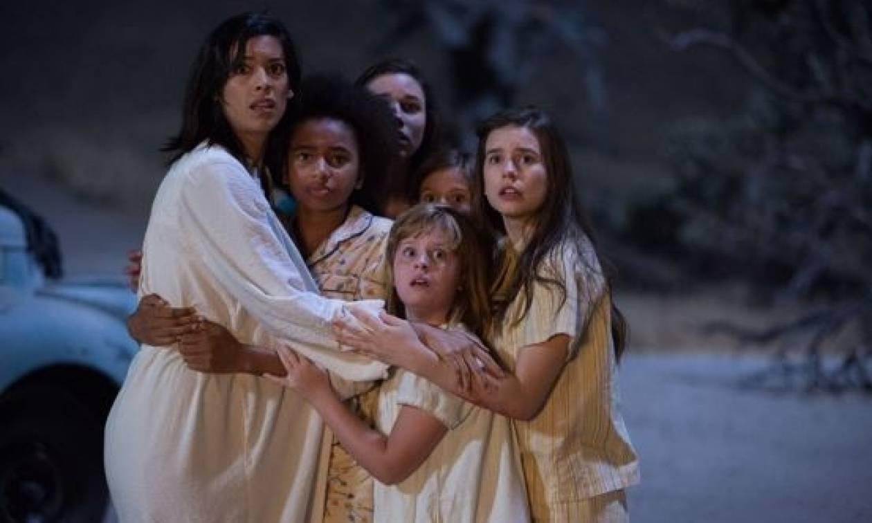 «Annabelle: Creation»: Η δαιμονισμένη κούκλα «ξαναχτυπά»