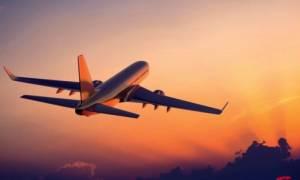 Απίστευτο: Αυτός είναι ο πραγματικός λόγος που μας ζητούν να κλείνουμε τα κινητά στα αεροπλάνα!