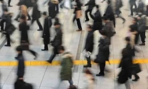 Αποκαλυπτική μελέτη: Αύξηση... απασχολησιμότητας με παρτ-ταιμ θέσεις εργασίας!