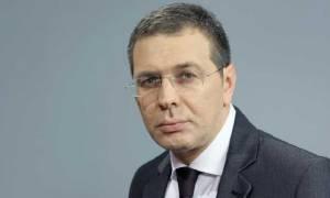 Συνελήφθη ο δημοσιογράφος Στέφανος Χίος - Διατάχθηκε η προφυλάκισή του
