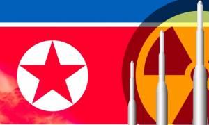 Η πυρηνική απειλή της Β. Κορέας: Σενάριο τρόμου ή πραγματικότητα;