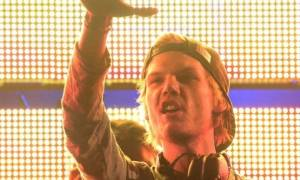 «Avicii: True Stories» - Ντοκιμαντέρ αποκαλύπτει τον αγώνα του κορυφαίου DJ