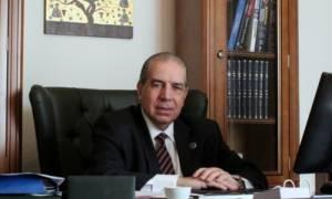 Πανελλήνιος Ιατρικός Σύλλογος: Καμία αλλαγή στη συνταγογράφηση