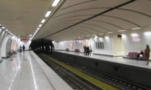 «Κλείδωσε»: Αυτός είναι ο τελικός χάρτης του Μετρό Θεσσαλονίκης!