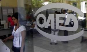 Voucher κοινωφελής εργασία - ΟΑΕΔ: Μέχρι πότε πρέπει να ενεργοποιήσουν την επιταγή οι δικαιούχοι