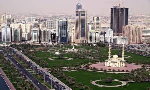 Οι αντάρτες Χούτι απειλούν: «Θα ισοπεδώσουμε με πυραύλους το Άμπου Ντάμπι»