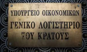 Κατακρημνίζονται τα έσοδα: «Καπνός» έγινε το «μαξιλαράκι» του ενός δισ. που υποσχέθηκε ο Τσίπρας