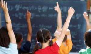 Εκατοντάδες δωρεάν πρωινά σε μαθητές σχολείων του Ηρακλείου