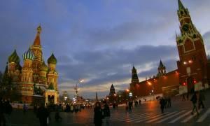 Ρωσία: Κακοπληρωμένες οι γυναίκες – Αμείβονται 26% λιγότερο από τους άντρες