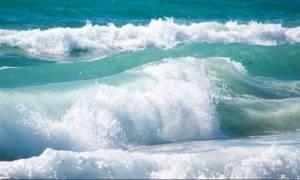 Ένας ακόμη πνιγμός στις θάλασσες της Κρήτης