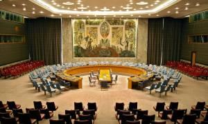 Άμεση σύγκλιση του ΣΑ του ΟΗΕ για τη νέα πυραυλική εκτόξευση από τη Βόρεια Κορέα