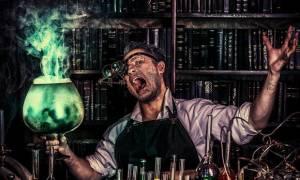 Ανακοινώθηκαν τα Νόμπελ του… τρελού επιστήμονα: Βραβείο γκαντεμιάς στους κροκόδειλους