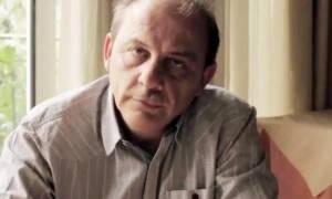 «Ξαναχτύπησε» ο Καραγιαννίδης του ΣΥΡΙΖΑ: Να πάει στον Καναδά η Eldorado