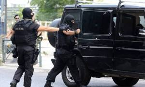 Πάτρα: Άσκηση για την αντιμετώπιση τυχόν επίθεσης τζιχαντιστών