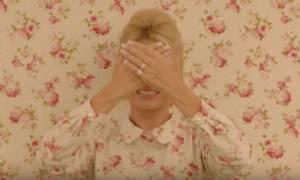 Δείτε ποιου video clip είναι αντιγραφή το τρέιλερ της εκπομπής «Το πρωινό»