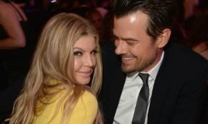 Fergie-Josh Duhamel: H πραγματική αιτία του χωρισμού κάνει το γύρο του διαδικτύου