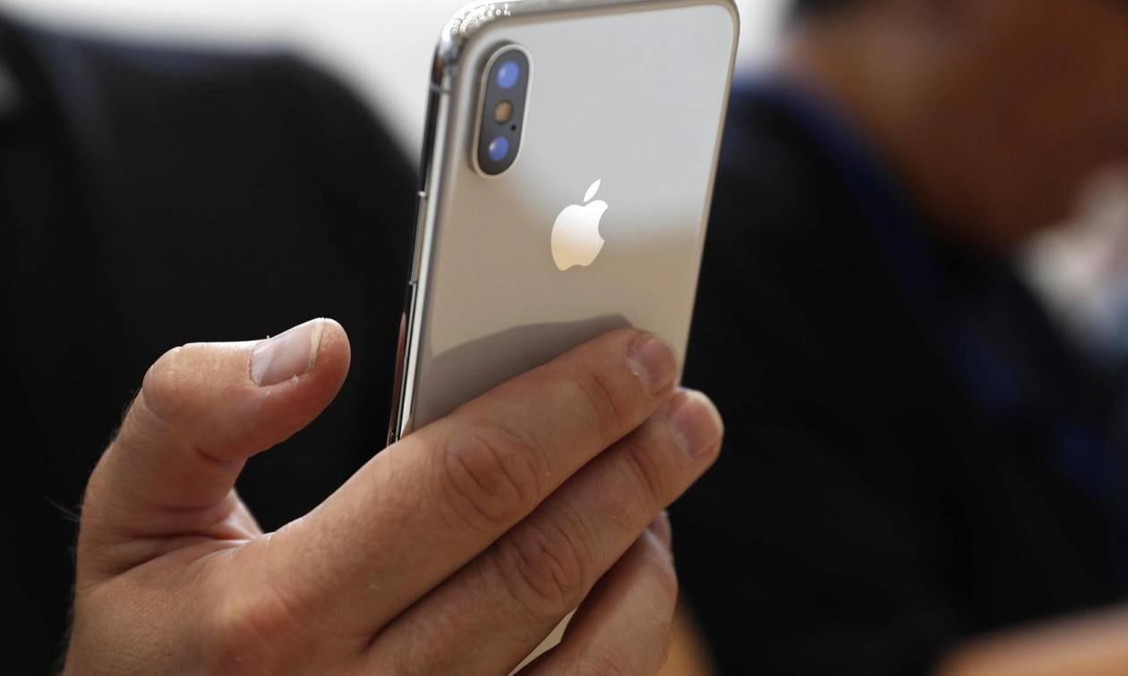 Δείτε το iPhone που κοστίζει μόνο... 58.000 ευρώ! (pics +vid)