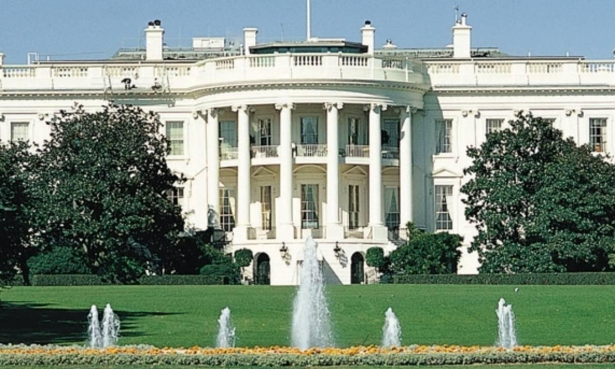 Μετά το Λευκό Οίκο, επιστρέφει στο Χόλιγουντ! (pics)