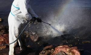 Κακουργηματικές διώξεις σε βάρος των υπευθύνων του δεξαμενόπλοιου «Αγ. Ζώνη ΙΙ»
