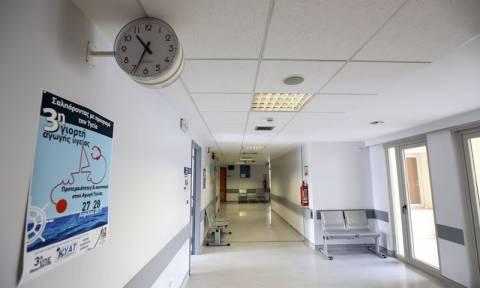Προσλήψεις στις ΤΟΜΥ: Δεν καλύπτονται όλες οι θέσεις γιατρών σε περιφέρεια και νησιά