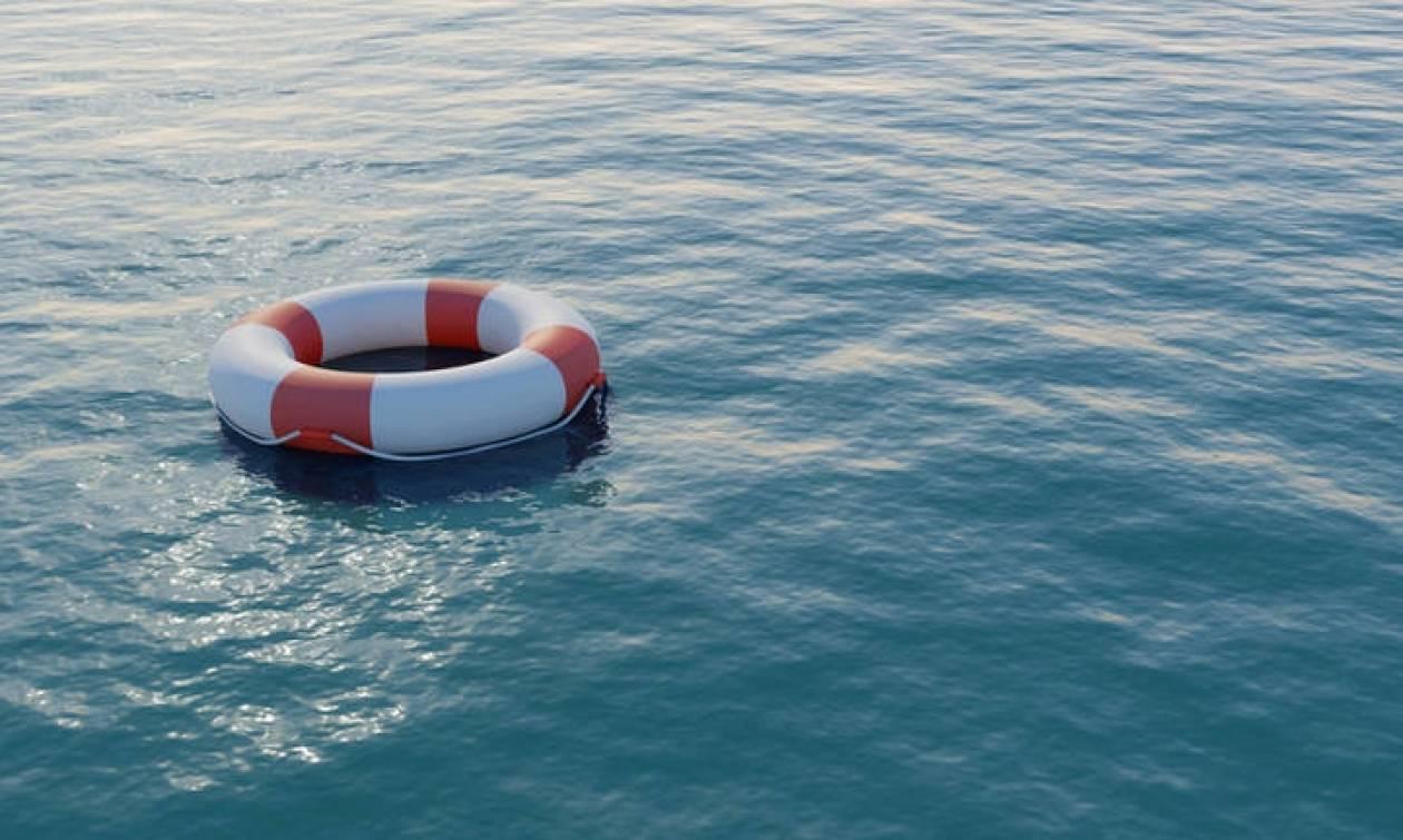 Νιγηρία: Τουλάχιστον 33 νεκροί από τη βύθιση υπερφορτωμένου πλοίου