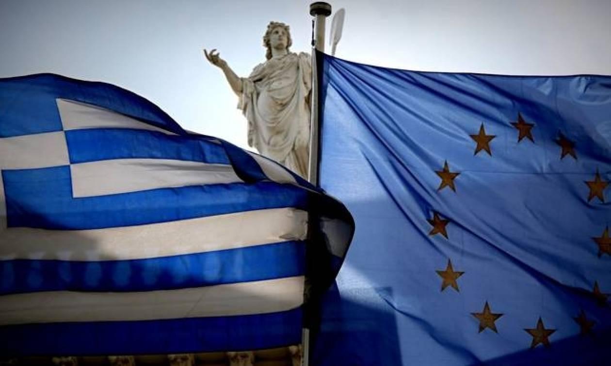 Άρθρο έκπληξη στο Spiegel για το ρόλο των Ελλήνων στις γερμανικές εκλογές