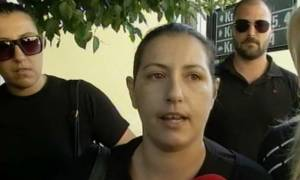 Πετρούπολη: Καταπέλτης η μητέρα της 18χρονης  – Θέλω δικαιοσύνη για το παιδί μου (vid)