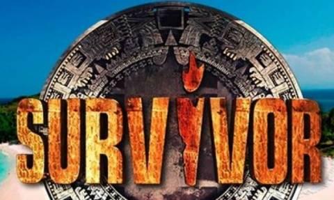 Νέο βίντεο με τους Διάσημους που φημολογούνται ότι μπαίνουν στο Survivor 2 (video)