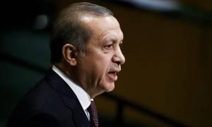 Ερντογάν: Θα αγοράσουμε ότι θέλουμε – Δεν είπατε τίποτα για την Ελλάδα και τους δικούς της S-300