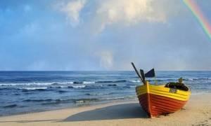 Καιρός ΕΜΥ: Το καλοκαίρι επιμένει - Πού θα δείξει 36 βαθμούς ο υδράργυρος