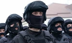 Συναγερμός στη Ρωσία: Εκκενώθηκαν σιδηροδρομικοί σταθμοί, σταθμοί λεωφορείων και η «Κόκκινη Πλατεία»