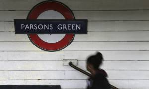 Ραγδαίες εξελίξεις: Συνελήφθη και δεύτερος ύποπτος για την επίθεση στο μετρό του Λονδίνου