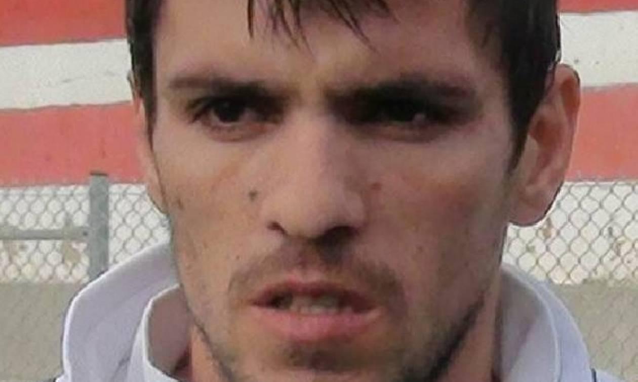 Θλίψη στην Ηλεία: Νεκρός στην Αθήνα βρέθηκε ο 33χρονος Δημήτρης Κασκούτης