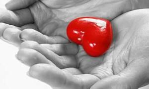 Κοζάνη: Ζωή με τον θάνατό της χάρισε η 30χρονη Σοφία Κορέλα