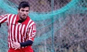 Θρήνος στην Ηλεία: 33χρονος ποδοσφαιριστής σκοτώθηκε πέφτοντας στις ράγες του μετρό στην Αθήνα