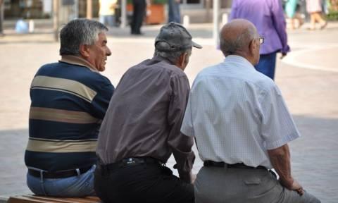 «Λίφτινγκ» στο νόμο Κατρούγκαλου- Αυτά είναι τα νέα δεδομένα στις συντάξεις