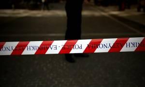 Σοκ στη Νίκαια: Τον μαχαίρωσε ο ίδιος του ο ανιψιός
