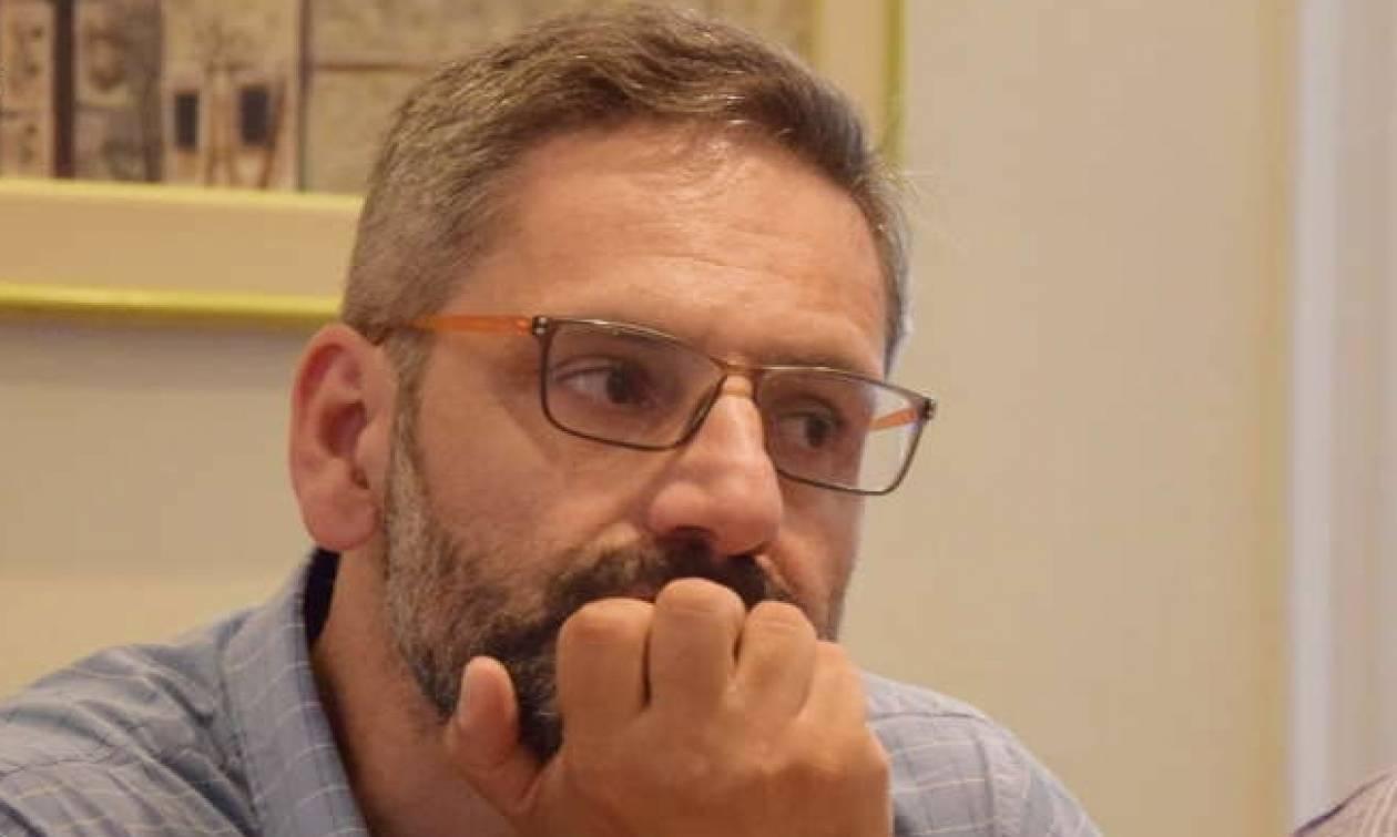 Κοζάνη: Τι ρωτούν τον δήμαρχο οι πολίτες στο Facebook;