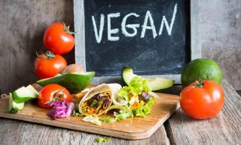 Φυτοφαγικές δίαιτες: Όσα πρέπει να γνωρίζετε